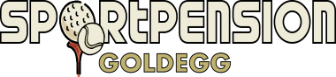 Sportpension Goldegg